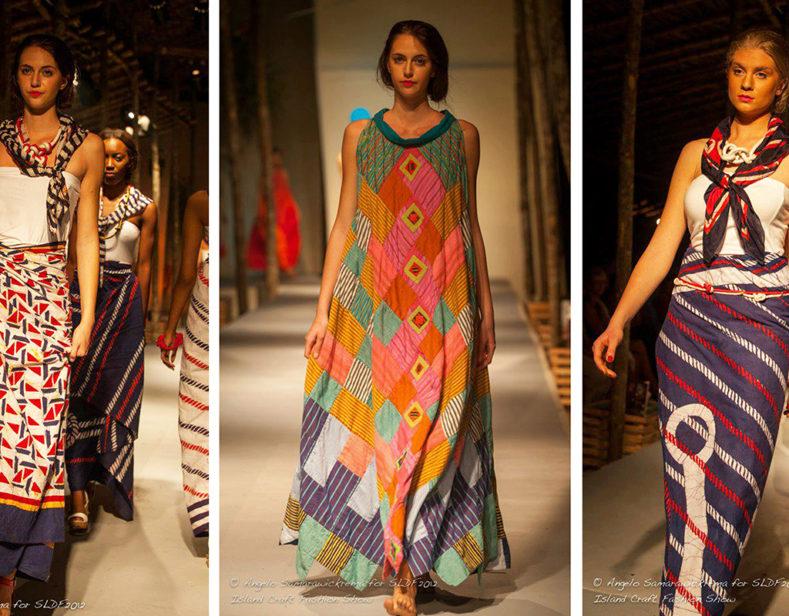 Sri Lanka Design Festival 2012