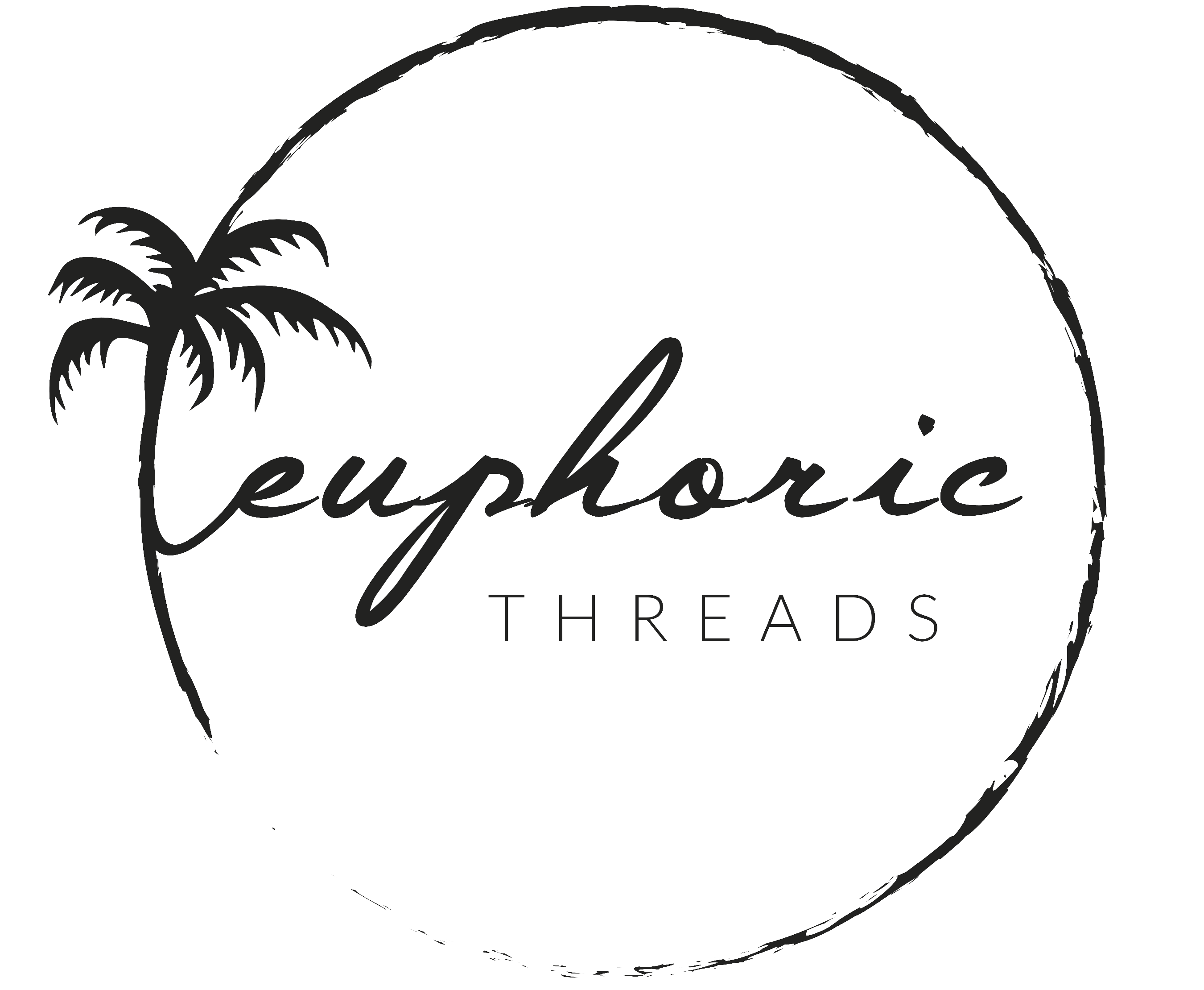 Euphoric Threads